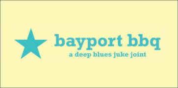 Bayport BBQ in Bayport