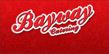 Bayway Catering in Linden