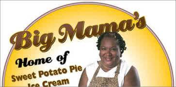 Big Mamas Kitchen in Omaha