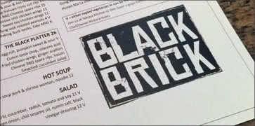 Blackbrick in Miami