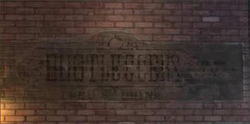 Bootleggers Modern American Smokehouse in Phoenix