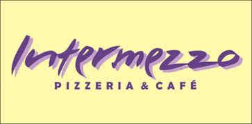 Cafe Intermezzo Pizzeria