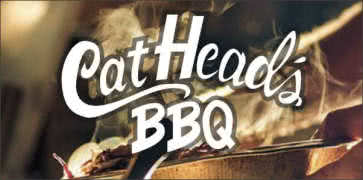 CatHeads BBQ in San Francisco