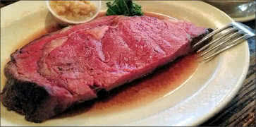 Cattlemens Steakhouse Oklahoma City Ok Diners Drive Ins Dives