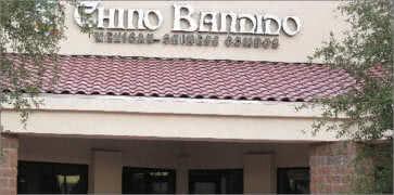 Chino Diablo in Phoenix