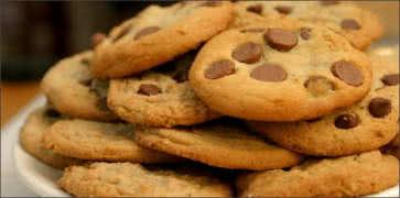 Cookie Jar Fairbanks Mesmerizing Cookie Jar Fairbanks Ak Diners DriveIns Dives