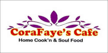 Cora Fayes Cafe
