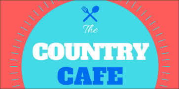 Country Cafe in North Pole