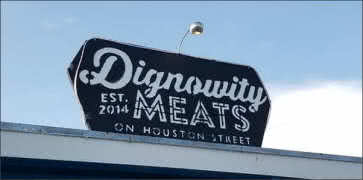 Dignowity Meats