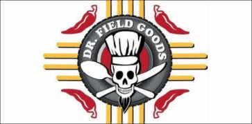 Dr. Field Goods Kitchen
