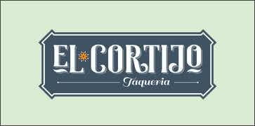 El Cortijo Taqueria Y Cantina