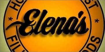 Elena's Home of Finest Filipino Foods in Waipahu