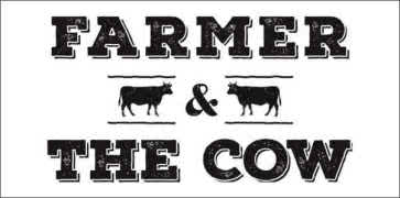 Farmer and the Cow