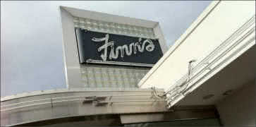 Finns Cafe in Salt Lake City