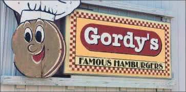 Gordys Hi-Hat in Cloquet