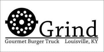 Grind Burger Kitchen in Louisville
