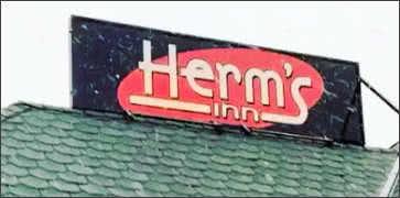 Herms Inn