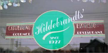 Hildebrandts in Williston Park
