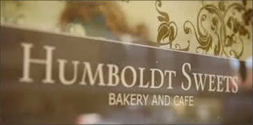 Humboldt Sweets in Ferndale