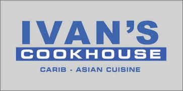 Ivans Cookhouse in Miami