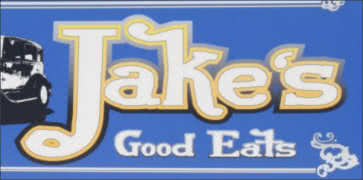 Jakes Good Eats in Charlotte