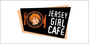 Jersey Girl Cafe in Hamilton