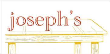 Josephs Culinary Pub in Santa Fe