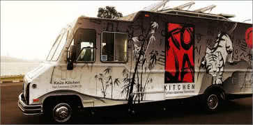 Nearby FOOD TRUCKS Restaurants - Diners, Drive-Ins & Dives