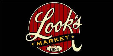 Looks Marketplace