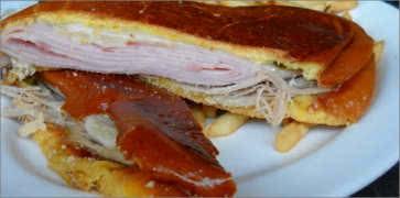 Mambos cuban cuisine