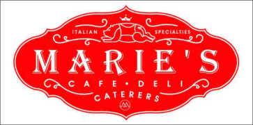 Maries Italian Specialties in Chatham