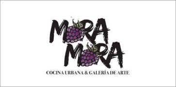 Mora Mora in Cancun