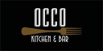 OCCO Kitchen and Bar in Ottawa