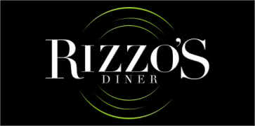 Rizzos Diner in Memphis