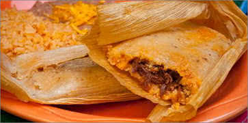Roberto 39 s mexican food phoenix az diners drive ins dives for Authentic mexican cuisine