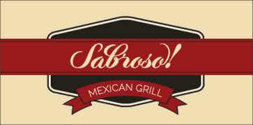 Sabroso Mexican Grill in Garden Grove