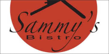 Sammys Bistro in Park City