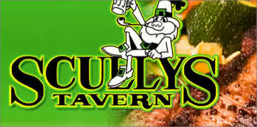 Scullys Tavern in Miami