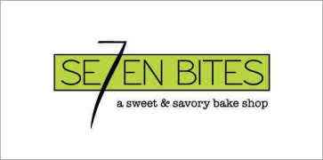 Se7en Bites Bake Shop in Orlando