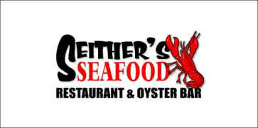 Seithers Seafood in New Orleans