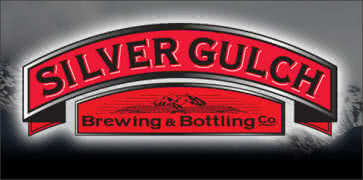 Silver Gulch Brewing in Fairbanks