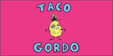 Taco Gordo
