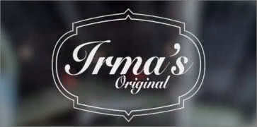The Original Irmas in Houston