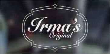 The Original Irmas in Houston