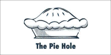 The Pie Hole in Vancouver