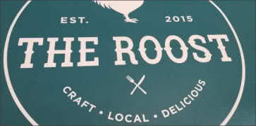 The Roost in Longmont