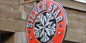 The Silver Star Cafe
