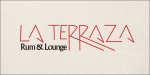 La Terraza Rum & Lounge in Little Rock