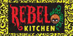 Rebel Kitchen in Kealakekua