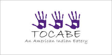 Tocabe American Indian Eatery in Denver